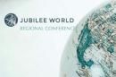 Jubilee World