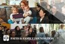 Faith and Family Foundation