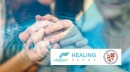 """SLS Short-Term Mission in the Philippines """"Project Healing Hands"""""""