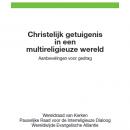 Christelijk getuigenis in een multireligieuze wereld
